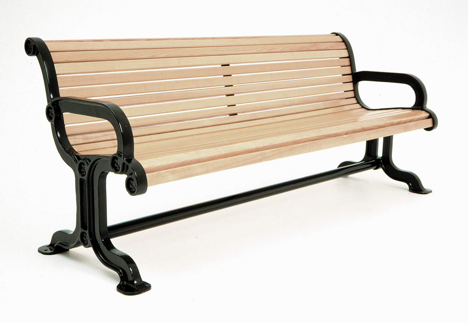 Cast Of Benched : Best dezignito this is park bench design standards
